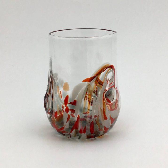 Dragon Twisty Cup. $32