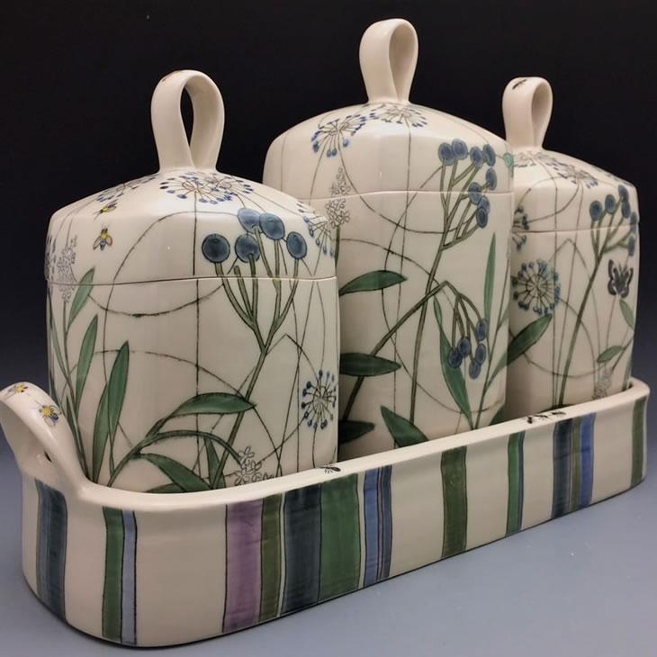 Click to view ceramics
