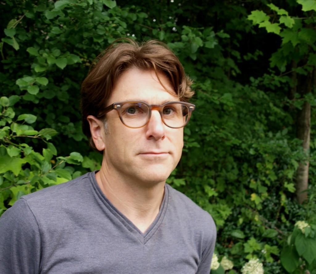Richard Skrobecki